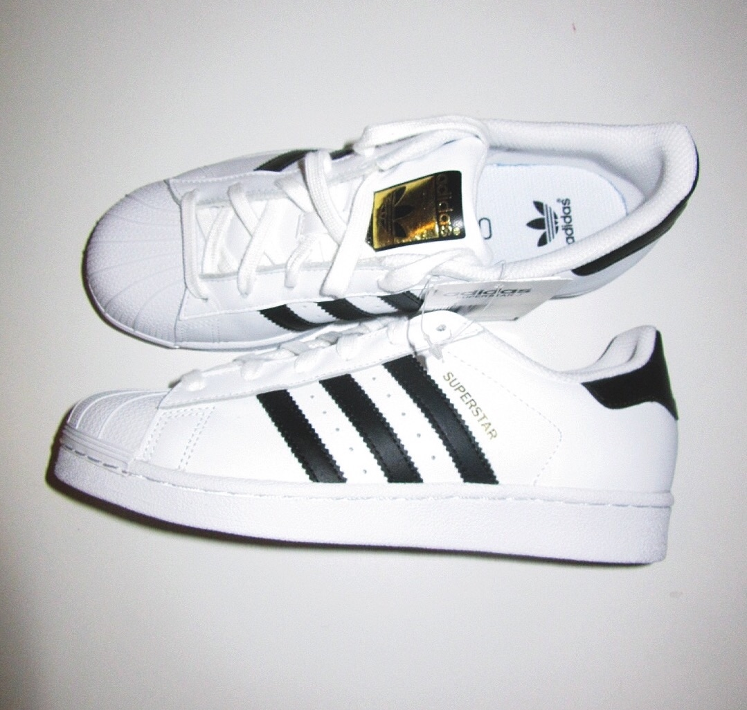 adidas superstar stadium